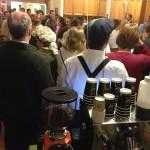 hire a barista melbourne