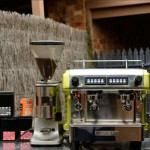 Mobile Coffee Melbourne