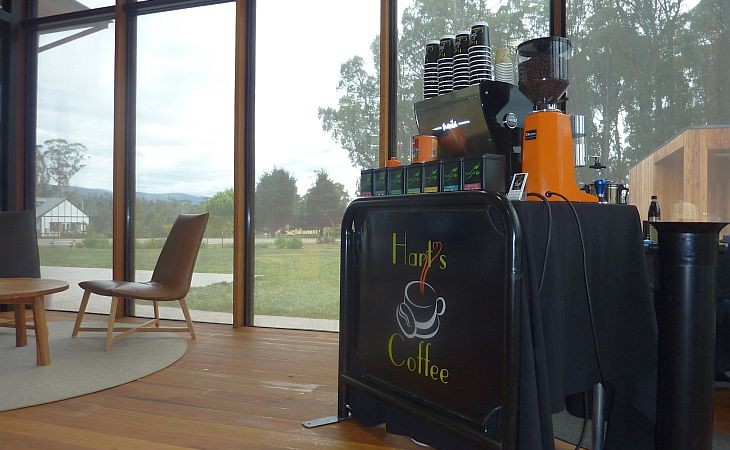 Coffee For Volkswagen Golf Release   Hart's Coffee Cart on mobile cooking cart, bicycle cargo carts, cheap hot dog carts, rubber wheels for carts, mobile concession trailers, mobile food trucks, mobile concession cart, grocery carry out carts, wagons and carts, mobile food vans, utility carts, espresso carts, beverage carts, portable snack carts, mobile jib crane, bbq carts, mobile cafe cart, mobile gantry cranes, wooden retail display carts, wooden garden carts,