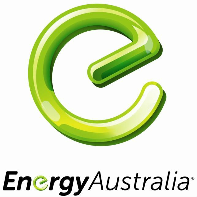 Energy_Australia