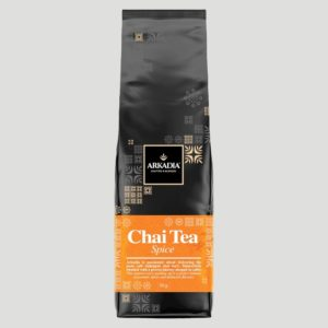 Arkadia Spice Chai Tea
